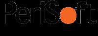 Perisoft Logo